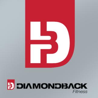 Diamondback Parts